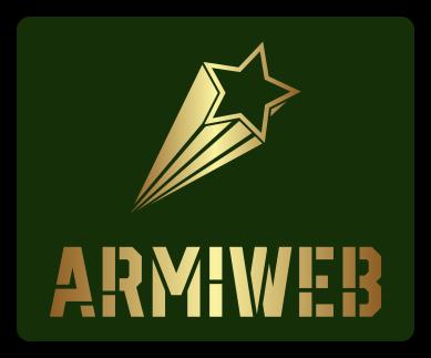 ArmiWeb