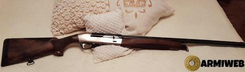 Benelli Raffaello cal.12 - ultimo modello