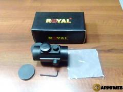 Red Dot Royal 1X46 GRD