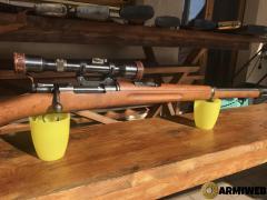 carl gustafs sniper m41/b