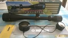 Konuspro 6-24x44   MIL-DOT