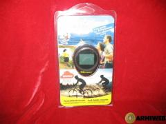 GPS tascabile BS Planet