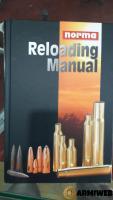 Norma reloading manual