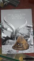 L'etica della caccia